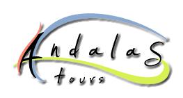 andalastours.com